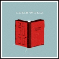Purchase Idlewild - Warnings / Promises