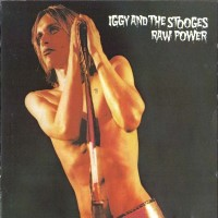 Purchase Iggy Pop & The Stooges - Raw Power