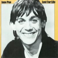Purchase Iggy Pop - Lust For Life
