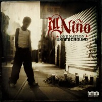 Purchase Ill Niño - One Nation Underground