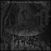 Purchase Impious Havoc - At The Ruins Of The Holy Kingdom