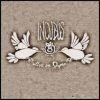 Purchase Incubus - Live In Japan CD1