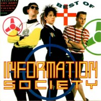Purchase Information Society - Best Of