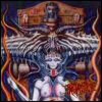 Purchase Ingurgitate - Blackest Origins