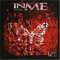Purchase Inme - White Butterfly