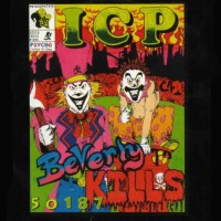 Purchase Insane Clown Posse - Beverly Kills 50187 (EP)