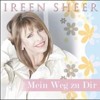 Purchase Ireen Sheer - Mein Weg Zu Dir