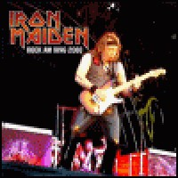 Purchase Iron Maiden - Rock Am Ring 2003 CD2