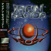 Purchase Iron Savior - Iron Savior