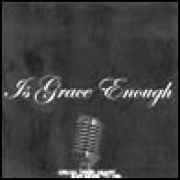 Purchase Is Grace Enough - Cross Your Heart And Hope To Die