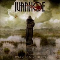 Purchase Ivanhoe - Walk In Mindfields