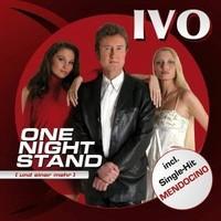 Purchase Ivo - One Night Stand (und Einer Mehr)
