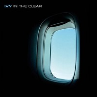 Purchase Ivy - In The Clear