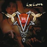 Purchase Ixion - Talisman