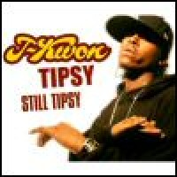Purchase J-Kwon - Tips y