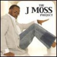 Purchase J. Moss - The J Moss Project