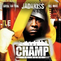 Purchase Jadakiss - The Champ Is Here