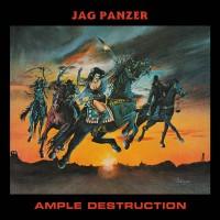 Purchase Jag Panzer - Ample Destruction