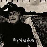 Purchase James Last - They Call Me Hansi
