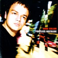 Purchase Jamie Cullum - Pointless Nostalgic