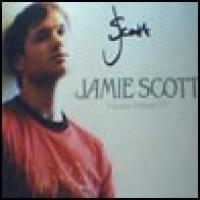 Purchase Jamie Scott - Limited Edition
