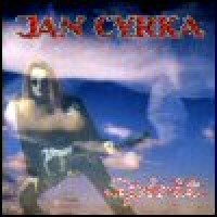 Purchase Jan Cyrka - Spirit