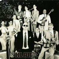 Purchase Jan Delay - Klar