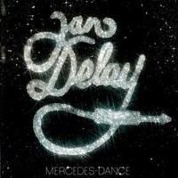 Purchase Jan Delay - Mercedes-Dance