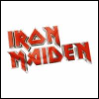 Purchase Iron Maiden - Live In Verdun, Quebec