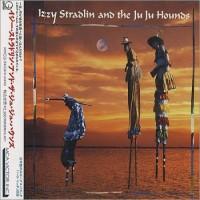 Purchase Izzy Stradlin - Izzy Stradlin And The Ju Ju Hounds