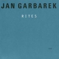 Purchase Jan Garbarek - Rites CD1