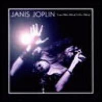 Purchase janis joplin - Summertime - Live in Amsterdam