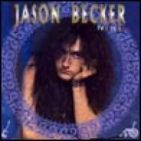 Purchase Jason Becker - Perspective