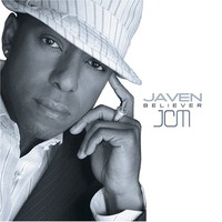 Purchase Javen - Believer