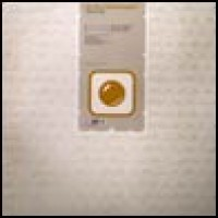 Purchase Jay-J & Latrice Barnett - Start It Up