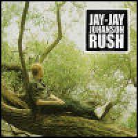 Purchase Jay-Jay Johanson - Rush