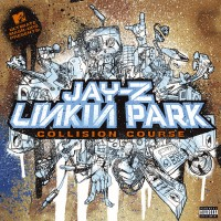 Purchase Jay-Z & Linkin Park - Collision Course