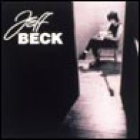 Purchase Jeff Beck - Who Else!