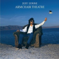 Purchase Jeff Lynne - Armchair Theatre