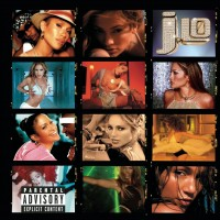 Purchase Jennifer Lopez - J To The L-O! The Remix