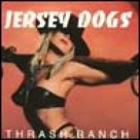 Purchase Jersey Dogs - Thrash Ranch