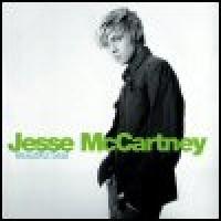 Purchase Jesse McCartney - Beautiful Sou l