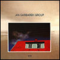 Purchase Jan Garbarek - Photo With Blue Sky, White Cloud, Wires, Windows And A Red Roof