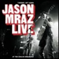 Purchase Jason Mraz - Tonight, Not Again: Live At The Eagles Ballroom
