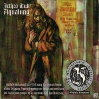 Purchase Jethro Tull - Aqualung (25th Anniversary Special Edition) CD1