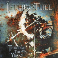 Purchase Jethro Tull - Through The Years