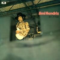 Purchase Jimi Hendrix - Isle Of Wight (Vinyl)