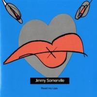Purchase Jimmy Somerville - Read My Lips
