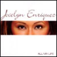 Purchase Jocelyn Enriquez - All My Life
