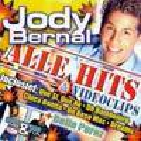 Purchase Jody Bernal - Alle Hits